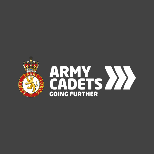 army-cadets.png