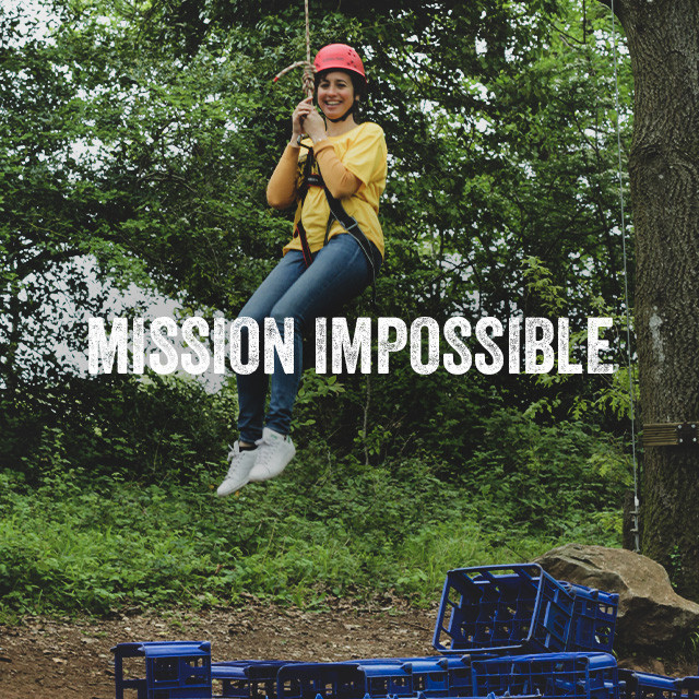 mision-impossible.jpg