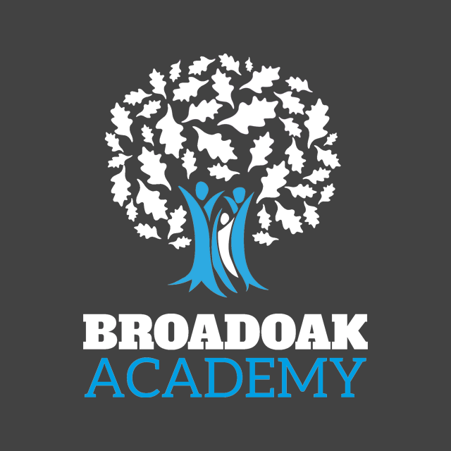 broadoak-academy.png