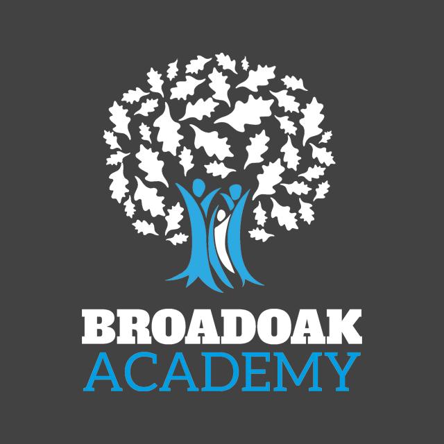 broadoak-academy.png