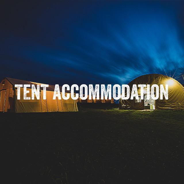 tent-accommodation.jpg