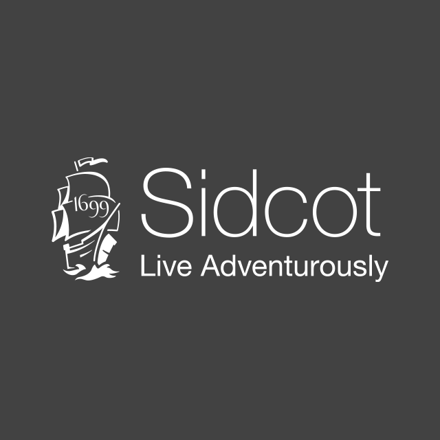 sidcot.png