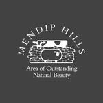 mendip-hills.png