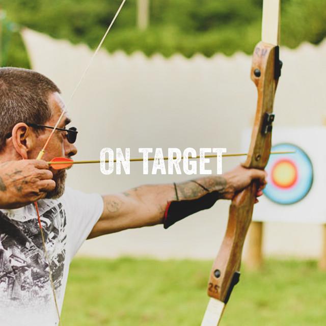 on-target.jpg