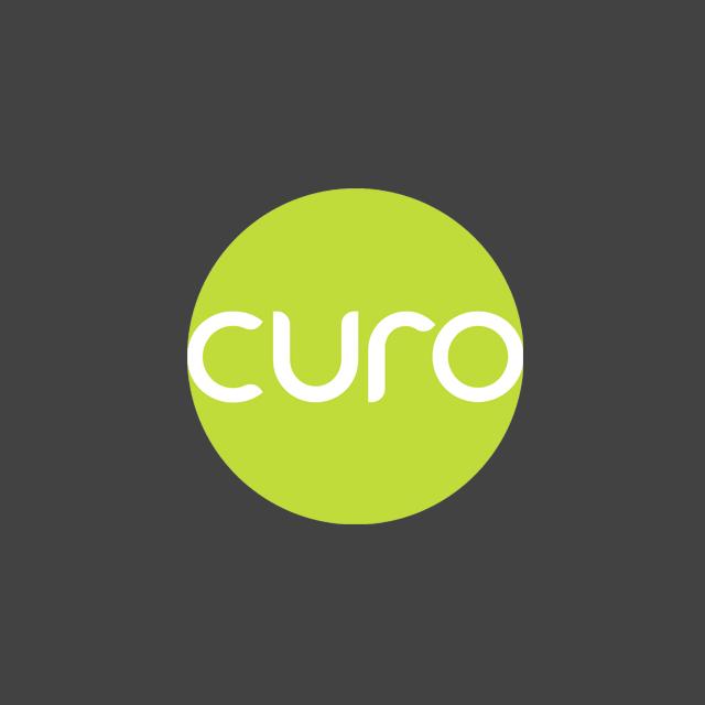 curo.png