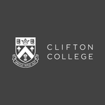 clifton-college.png