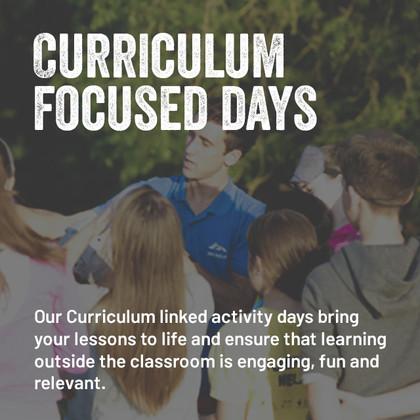 curriculum-focused-days.jpg