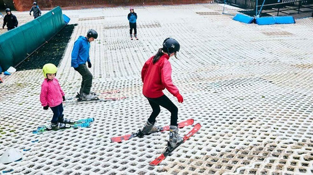 Learn-to-ski-family-skiing-lessons.jpg