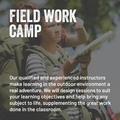 field-work-camp.jpg