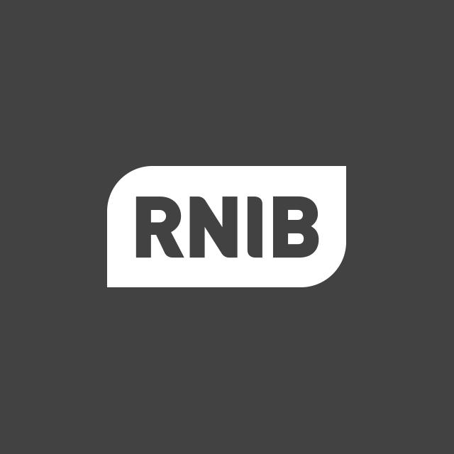 rnib.png