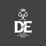 dofe.png