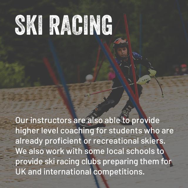 ski-racing.jpg