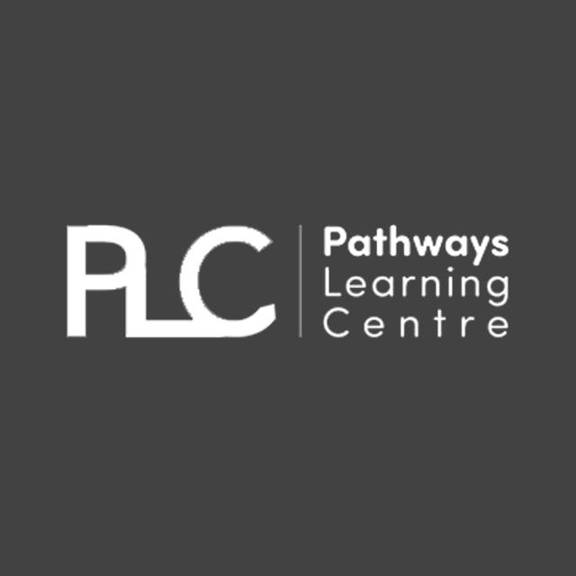 plc-pathways.png