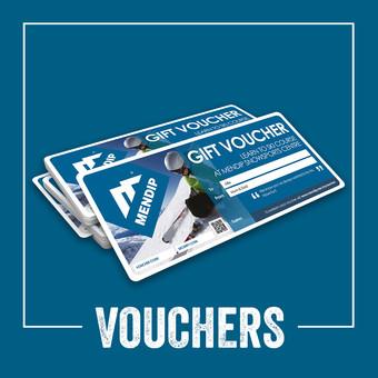 mendip-vouchers.jpg