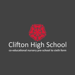 clifton-high.png
