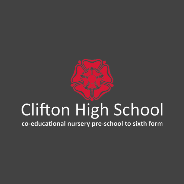 clifton-high.png