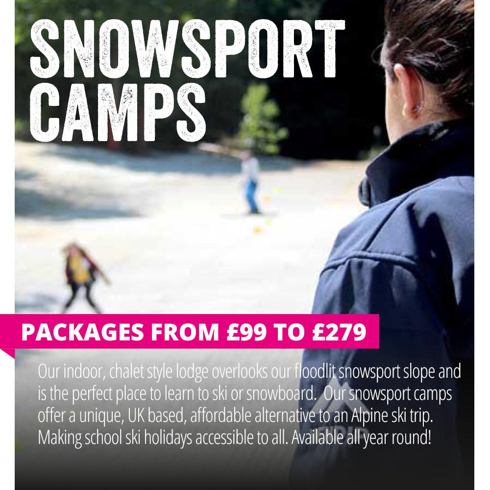 Snowsport camps.jpg