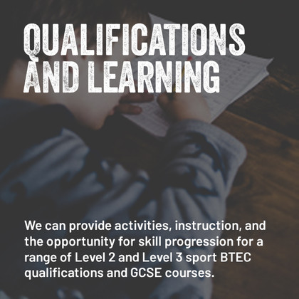 btec-qualifications-or-gcse-learning.jpg
