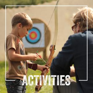 activities.jpg