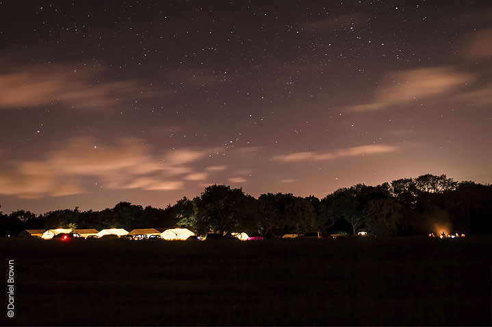 main_camp12.jpg