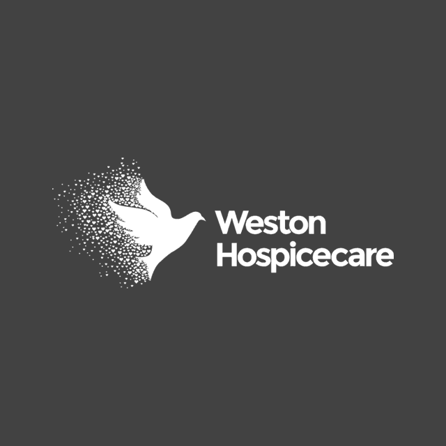 weston-hospicecare.png