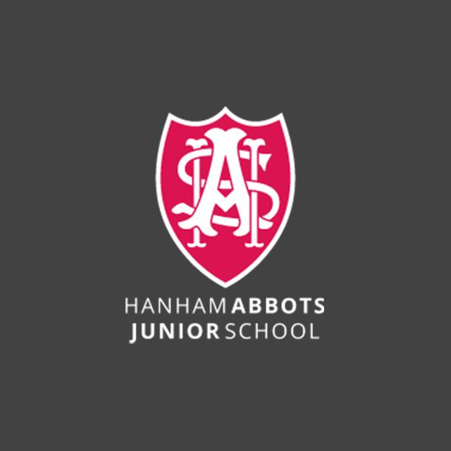 hanham-abbots.png