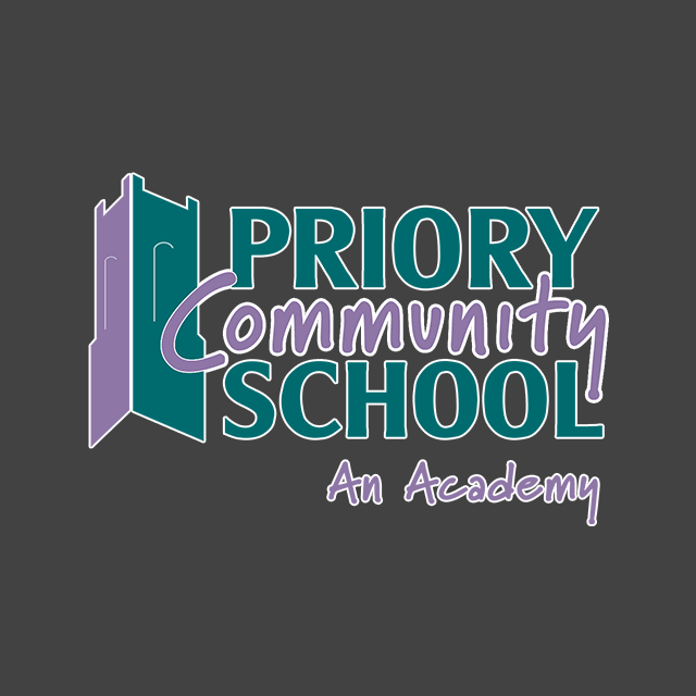 priory.png