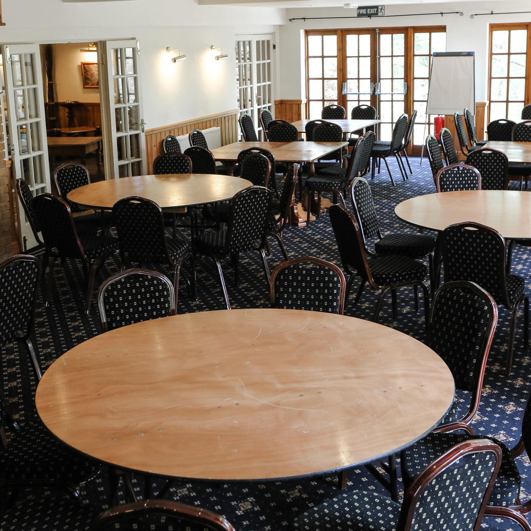 Main Function Room.jpg