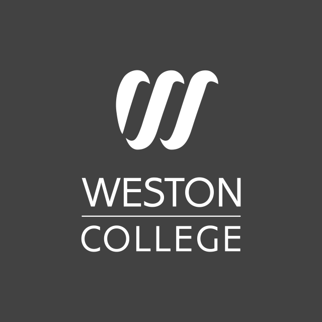 weston-college.png