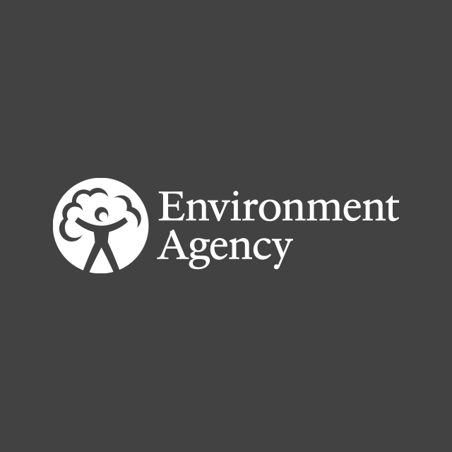 environment-agency.png