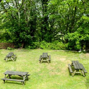 Garden 002.jpg