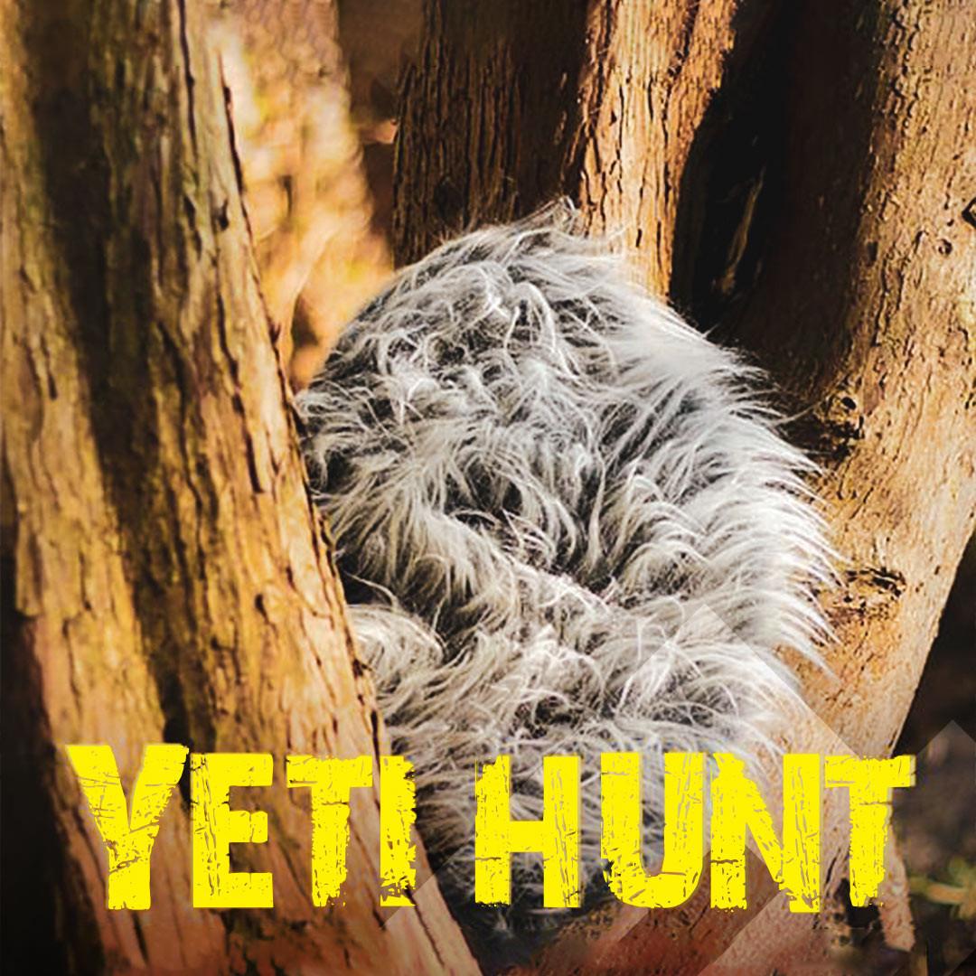 yeti-egg-hunt-2.jpg