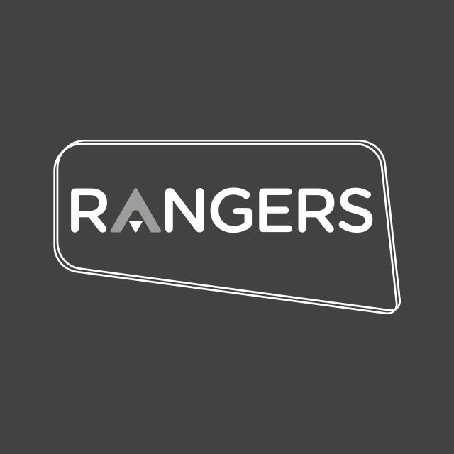 rangers.png