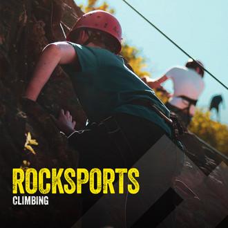rockclimbing-square.jpg
