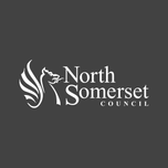 n-somerset-counsil.png