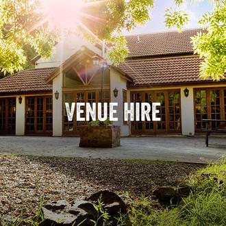 venue-hire.jpg