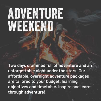 adventure-weekend.png