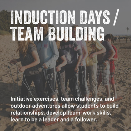 team-building-induction-days.jpg
