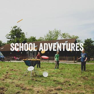 school-adventures.jpg