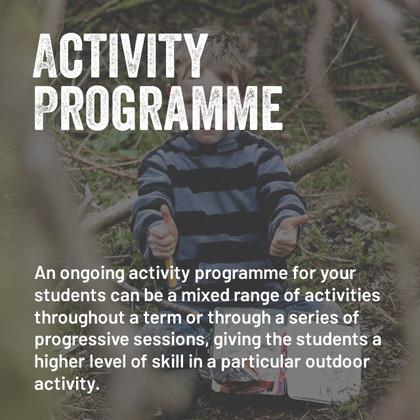 activty-programme.jpg