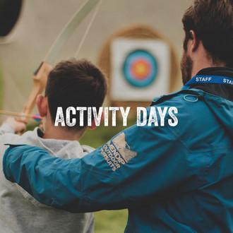 activity-days.jpg