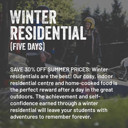 winter-residential.jpg