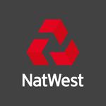 nat-west.png