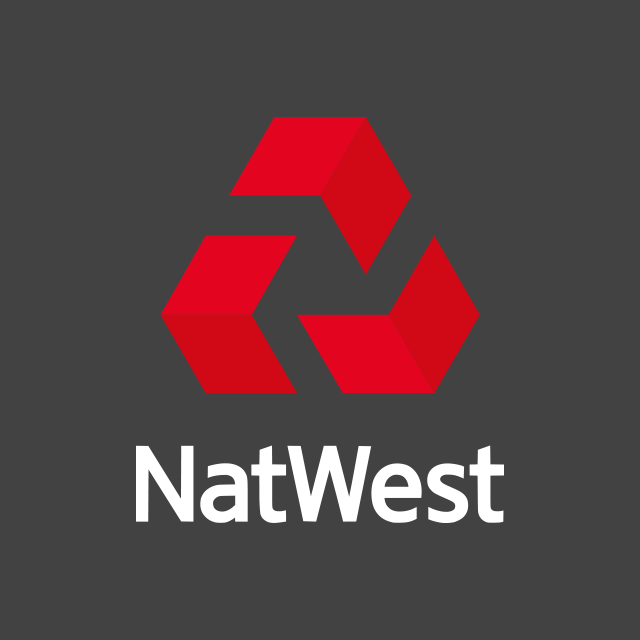 nat-west.png