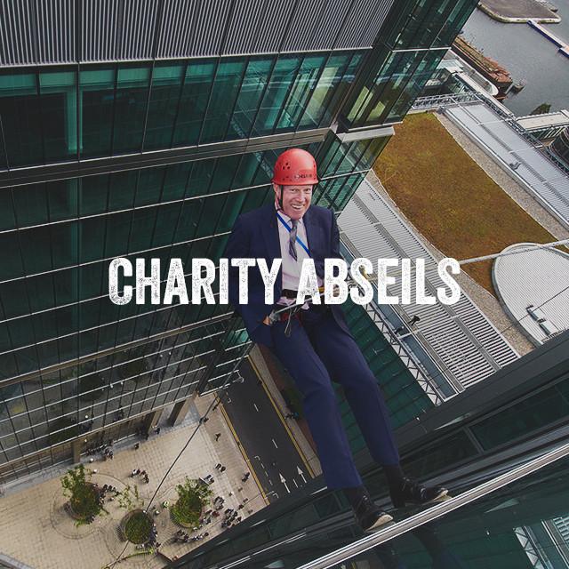 charity-abseils.jpg