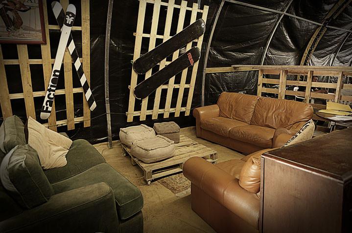 main_camp8.jpg