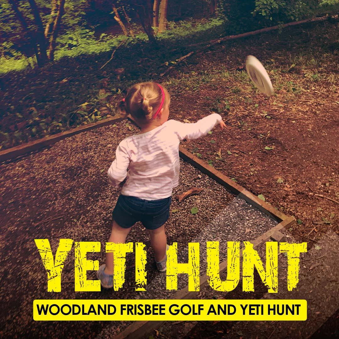 yeti-egg-hunt.jpg