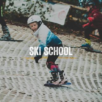 ski-school.jpg