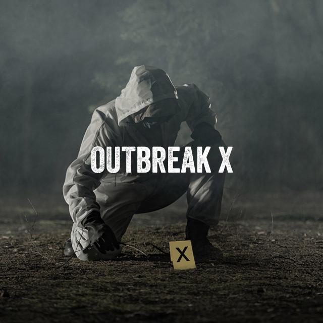 outbreak-x.jpg
