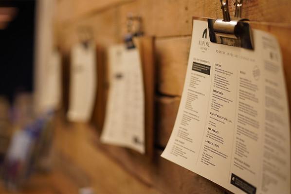 menu-old.jpg